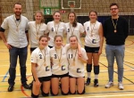 SVS Volleybal