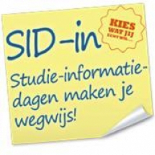 SID-in